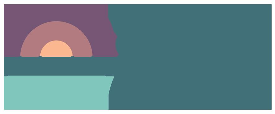 Niagara's South Coast